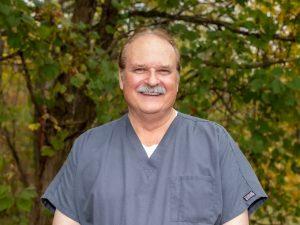 Hinckley family dentist
