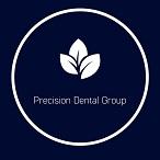 Hinckley Precision Dental